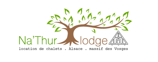 Location de chalets Na'Thur lodge, Fellering, Alsace